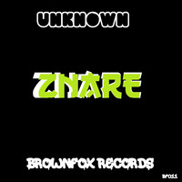 unknown - Znare