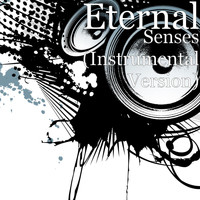 Eternal - Senses (Instrumental Version)