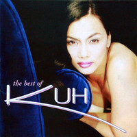 Kuh Ledesma - The Best of Kuh