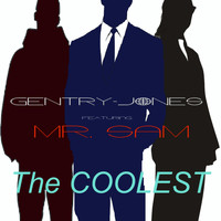 Mr. Sam - The Coolest (feat. Mr. Sam)