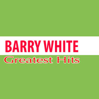 Barry White - Barry White Greatest Hits
