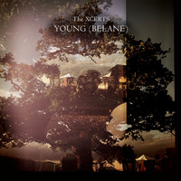 The Xcerts - Young (Belane)