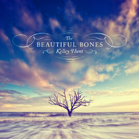 Kelley Hunt - The Beautiful Bones