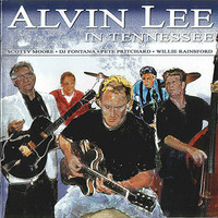 Alvin Lee - In Tennessee