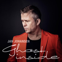 Jan Johansen - Ghost Inside