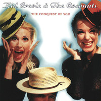 Kid Creole & The Coconuts - The Conquest of You