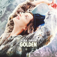 Laura Jansen - Golden
