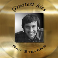 Ray Stevens - Greatest Hits - Original Recordings