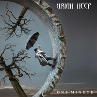 Uriah Heep - One Minute
