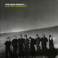 Five Iron Frenzy - Five Iron Frenzy 2: Electric Boogaloo