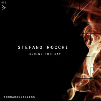 Stefano Rocchi - During The Day