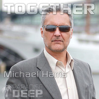 Michael Harris - Together