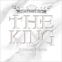Michael Harris - The King