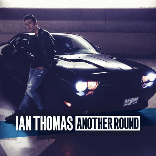 Ian Thomas MP3 Single Another Round