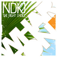 NDKJ - The Right Choice