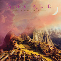Ron Allen - Sacred Places