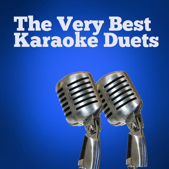 AVID Professional Karaoke - The Very Best Karaoke Duets with Don't Go Breaking My Heart, I Got You Babe, You're the One That I Want, And All Your Favorite Male/Female Duets!