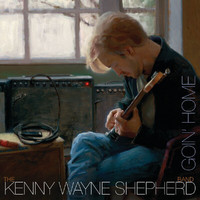 Kenny Wayne Shepherd Band - Goin' Home