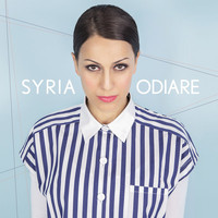 Syria - Odiare