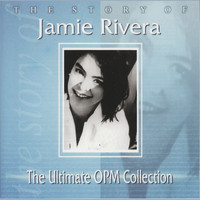 Jamie Rivera - The Story Of: Jamie Riviera