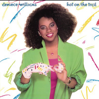 Deniece Williams - Hot On the Trail (Expanded Edition)