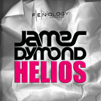 James Dymond - Helios