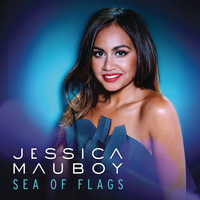 Jessica Mauboy - Sea of Flags