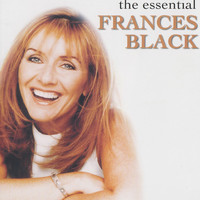 Frances Black - The Essential Frances Black