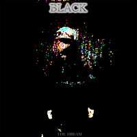 The-Dream - Black
