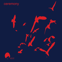 Ceremony - Birds