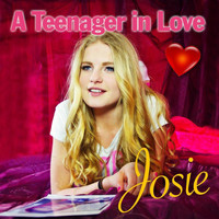 Josie - A Teenager In Love
