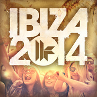 Various Artists - Toolroom Ibiza 2014