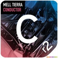 Mell Tierra - Conductor