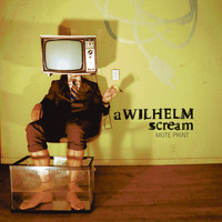 A Wilhelm Scream - Mute Print (Explicit)