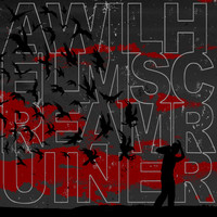 A Wilhelm Scream - Ruiner (Explicit)