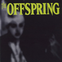 The Offspring - The Offspring (Explicit)