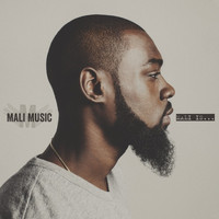 Mali Music - Fight for You
