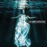 The Amity Affliction - Don't Lean on Me (Explicit)