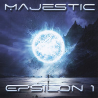 Majestic - Epsilon 1