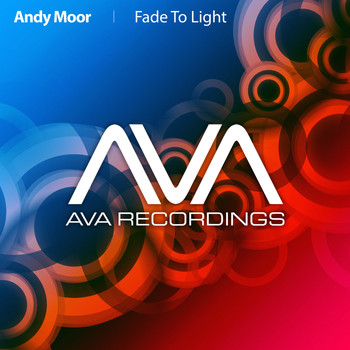 Andy Moor - Fade To Light