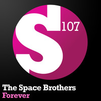The Space Brothers - Forever