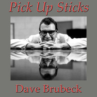 The Dave Brubeck Quartet - Pick Up The Sticks