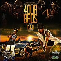 Swang and Bang Music - 4our Bros (Explicit)