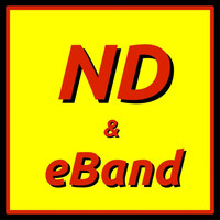 ND and eBand - Electro Dance Fun Prelude