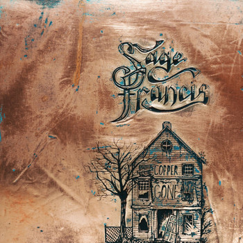 Sage Francis - Copper Gone (Explicit)