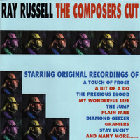 Ray Russell - The Composers Cut