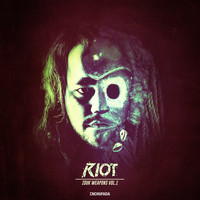 Riot - Zouk Weapons Vol.1