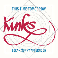 The Kinks - This Time Tomorrow (Remastered)