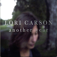 Lori Carson - Another Year