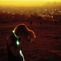 Neon Indian - Era Extraña